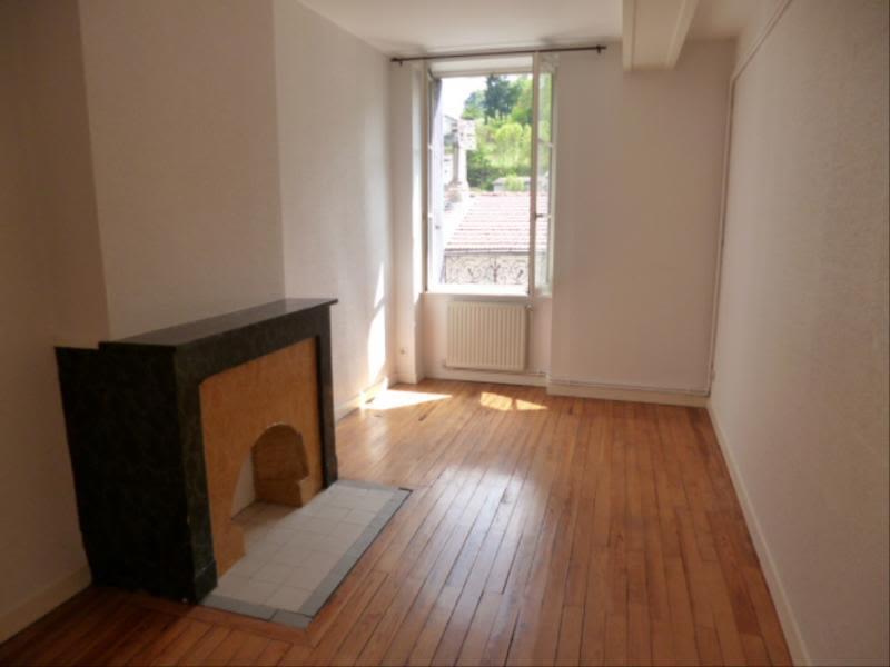 Location appartement Tarare 470€ CC - Photo 3