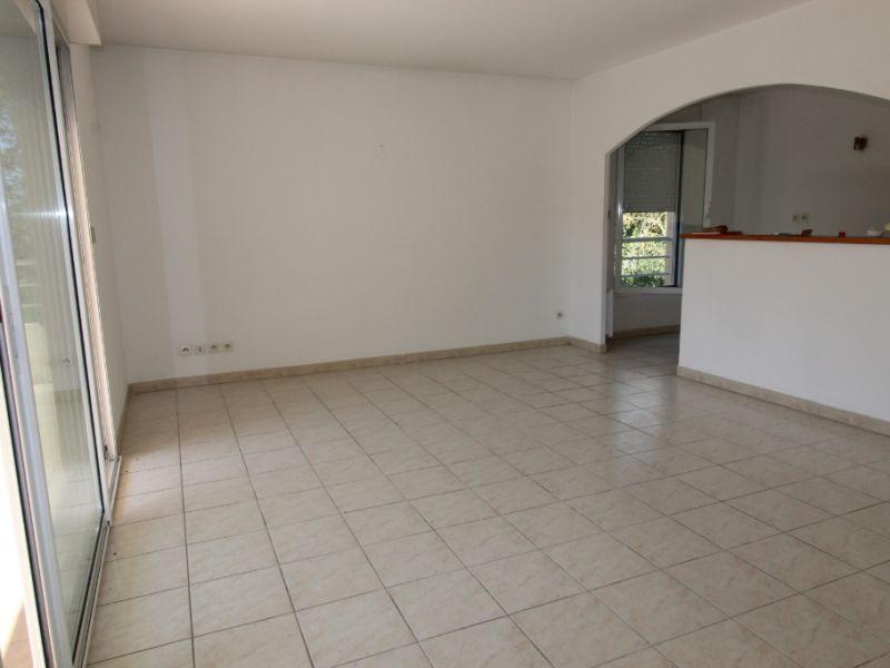 Venta  apartamento Hyeres 318000€ - Fotografía 2