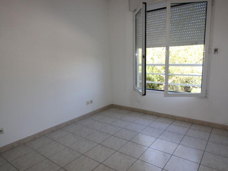 Venta  apartamento Hyeres 318000€ - Fotografía 3