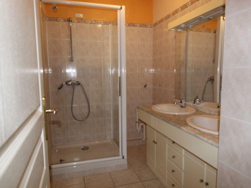Venta  apartamento Hyeres 312700€ - Fotografía 4