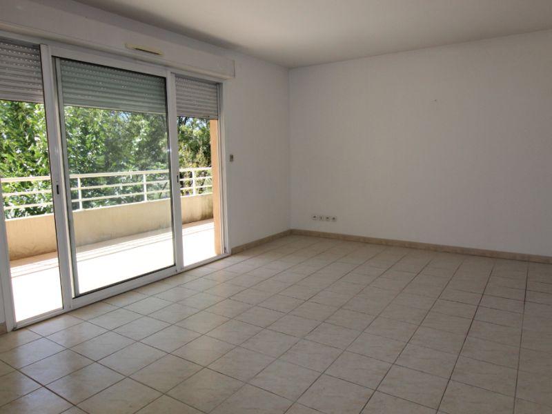 Venta  apartamento Hyeres 312700€ - Fotografía 5