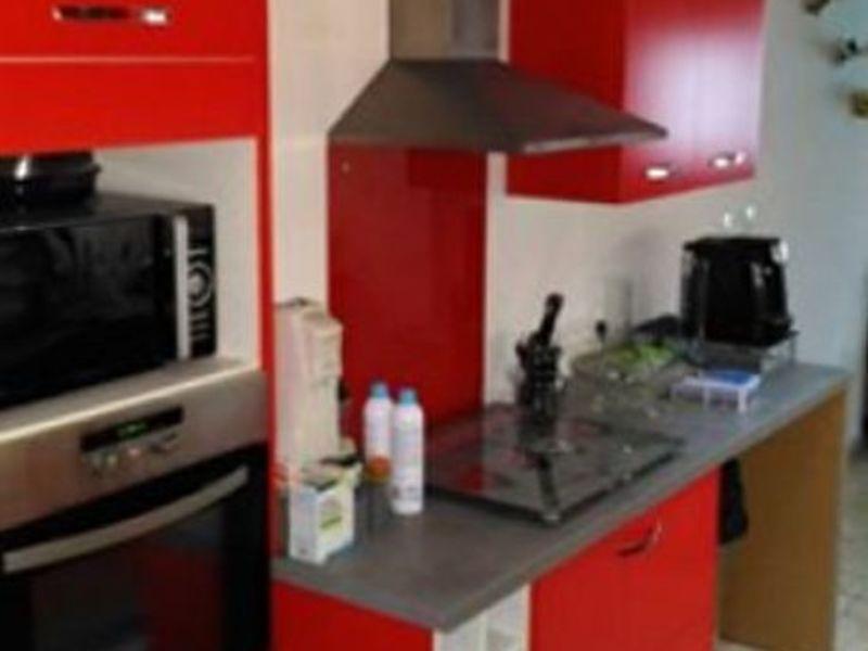 Vente maison / villa Saint leger du bourg denis 179000€ - Photo 2