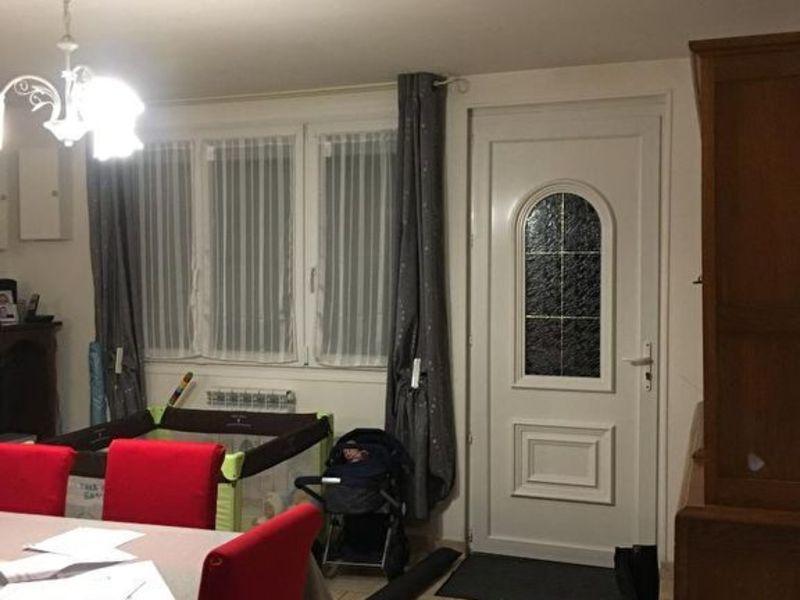 Vente maison / villa Saint leger du bourg denis 179000€ - Photo 4