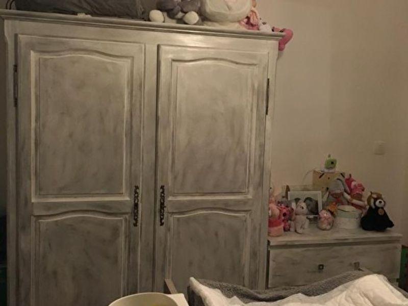 Sale house / villa Saint leger du bourg denis 179000€ - Picture 7