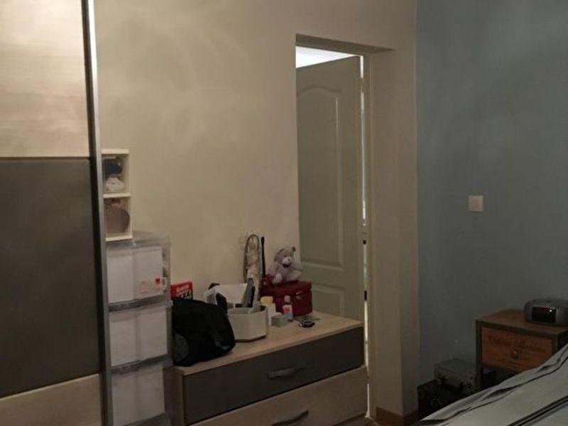 Vente maison / villa Saint leger du bourg denis 179000€ - Photo 9