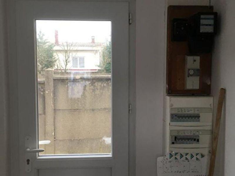 Vente maison / villa Le petit quevilly 185000€ - Photo 6