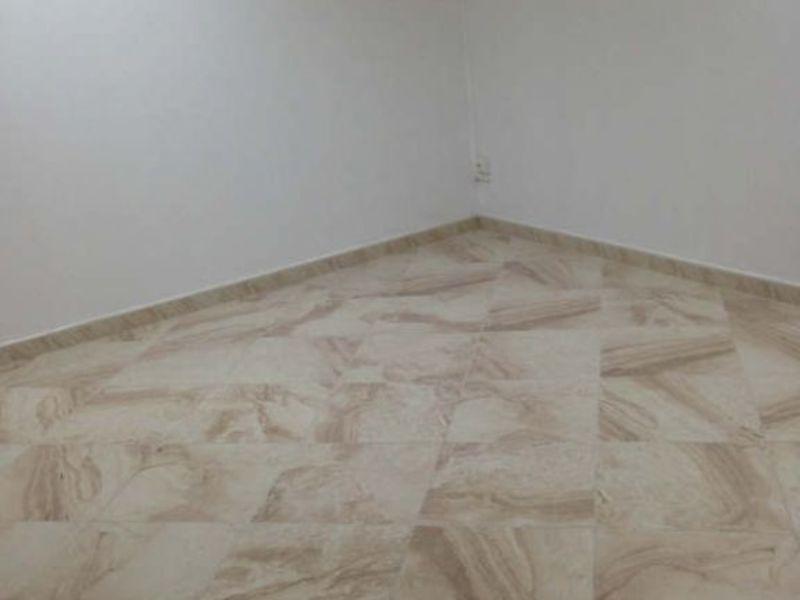Rental empty room/storage Bobigny 435€ HC - Picture 2