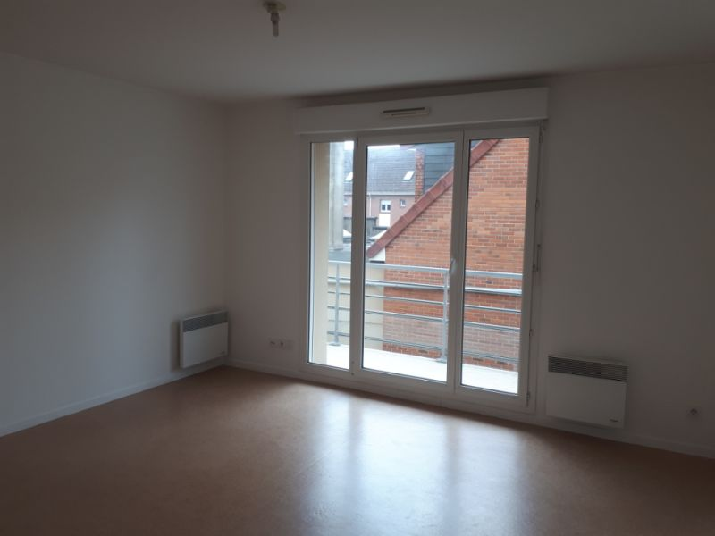 Location appartement Saint martin au laert 500€ CC - Photo 3