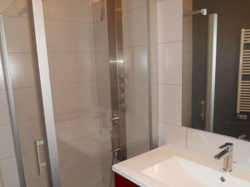 Rental apartment Saint quentin 750€ CC - Picture 6