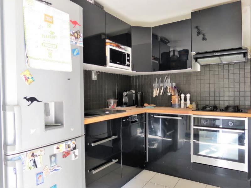 Vente maison / villa St leu la foret 395000€ - Photo 4