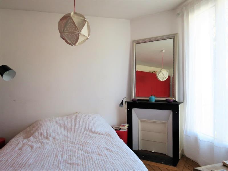 Vente maison / villa St leu la foret 395000€ - Photo 7