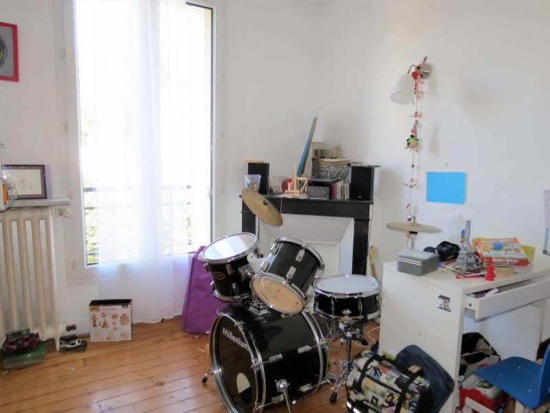 Vente maison / villa St leu la foret 395000€ - Photo 8