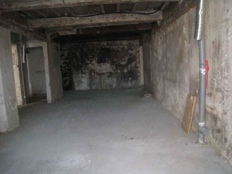 Vente local commercial Carcassonne 69 500€ - Photo 2