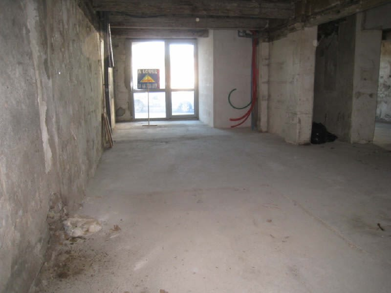 Vente local commercial Carcassonne 69 500€ - Photo 5