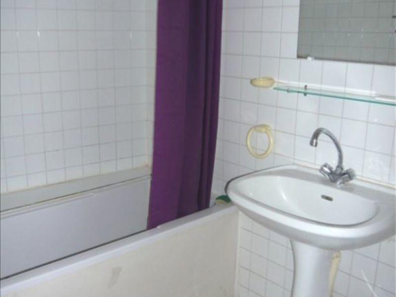 Location appartement Aix en provence 604€ CC - Photo 5