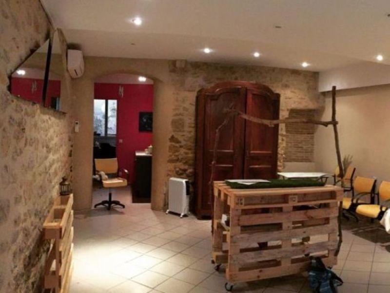 Verhuren  werkplaats Langon 480€ HC - Foto 1