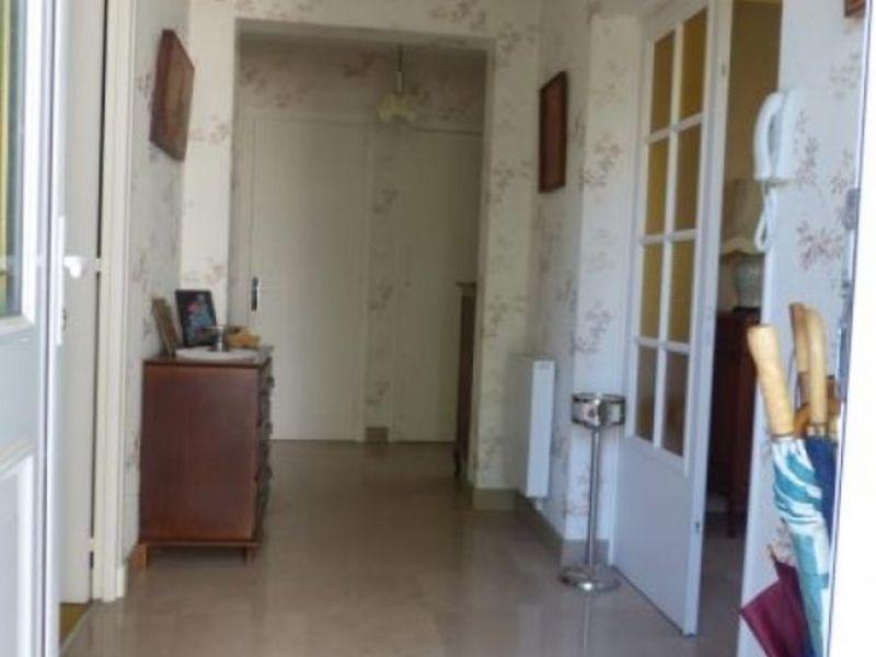 Vente maison / villa Auxon 175000€ - Photo 3