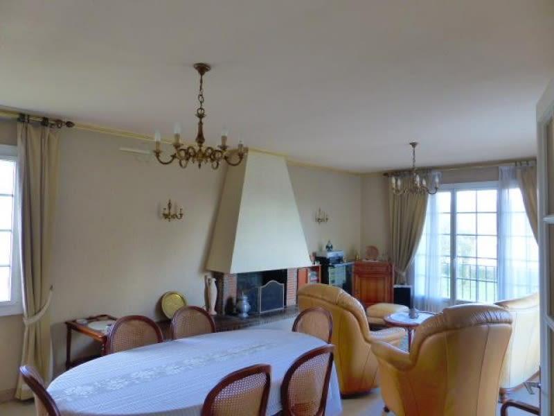 Vente maison / villa Auxon 175000€ - Photo 4
