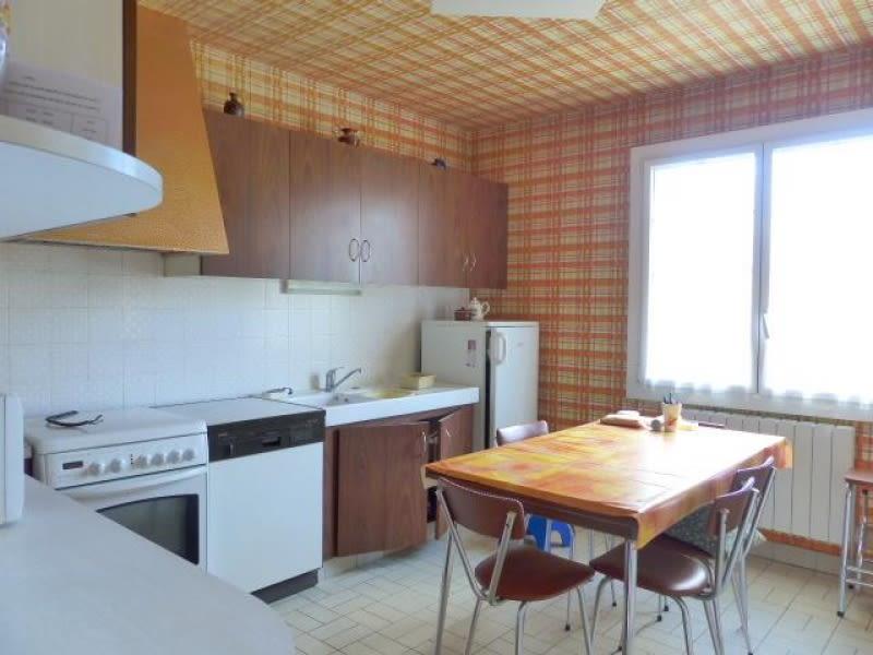 Vente maison / villa Auxon 175000€ - Photo 5