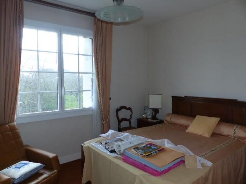 Vente maison / villa Auxon 175000€ - Photo 6