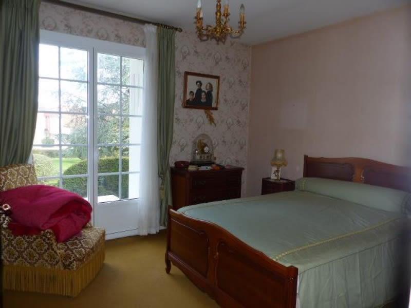 Vente maison / villa Auxon 175000€ - Photo 7