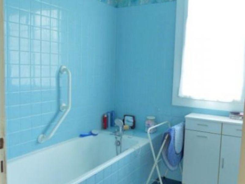 Vente maison / villa Auxon 175000€ - Photo 8