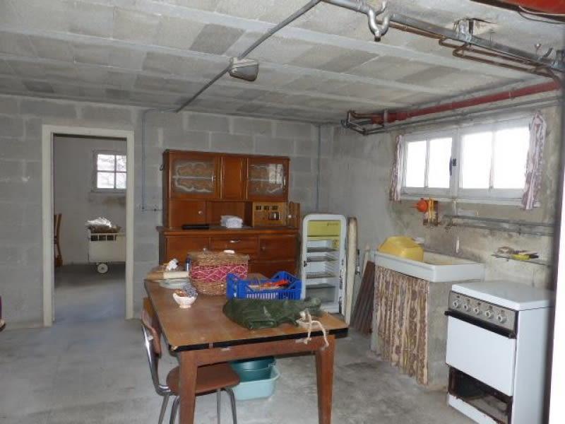 Vente maison / villa Auxon 175000€ - Photo 9