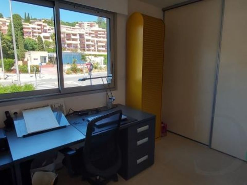 Vente appartement Le lavandou 448 000€ - Photo 5