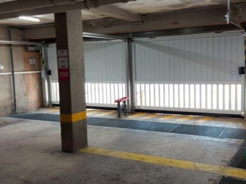 Vente parking Le lavandou 50000€ - Photo 5