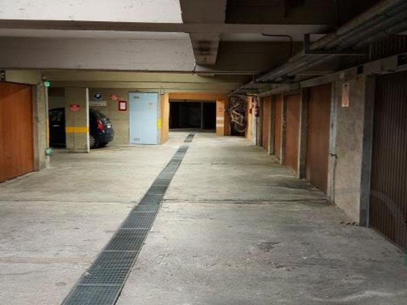 Vente parking Le lavandou 50000€ - Photo 6