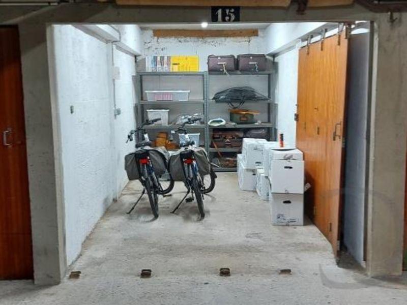 Vente parking Le lavandou 50000€ - Photo 7