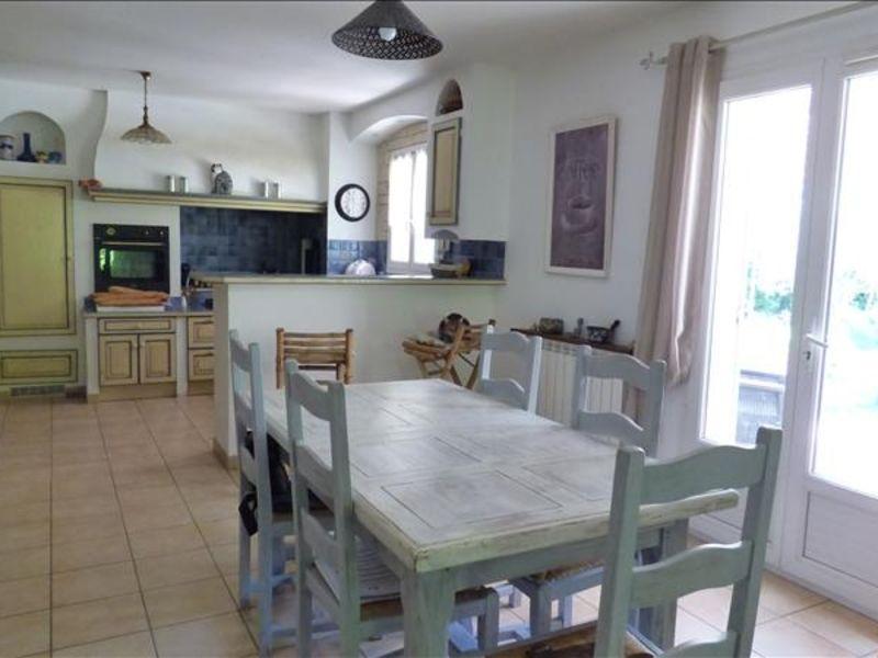 Vente maison / villa Carpentras 299000€ - Photo 3
