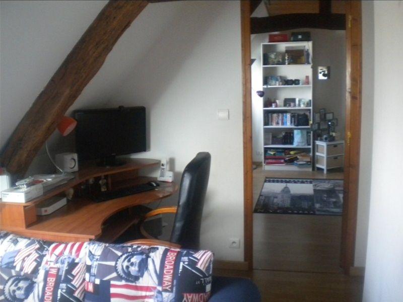 Location maison / villa St firmin des pres 675€ CC - Photo 9