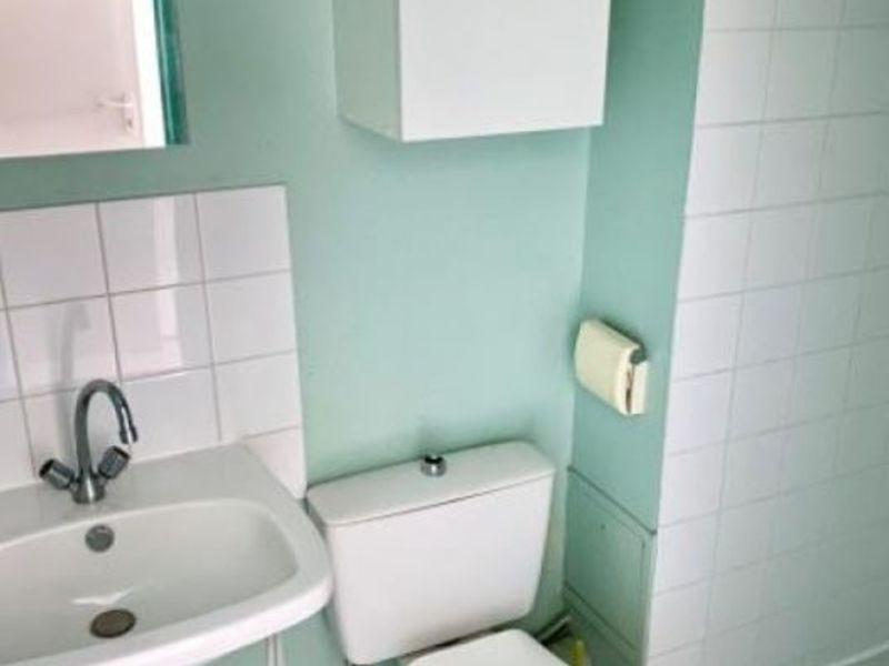 Location appartement Niort 275€ CC - Photo 5