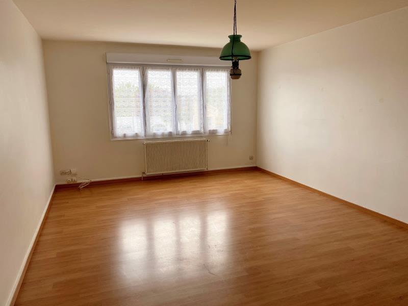 Location appartement Niort 434€ CC - Photo 2