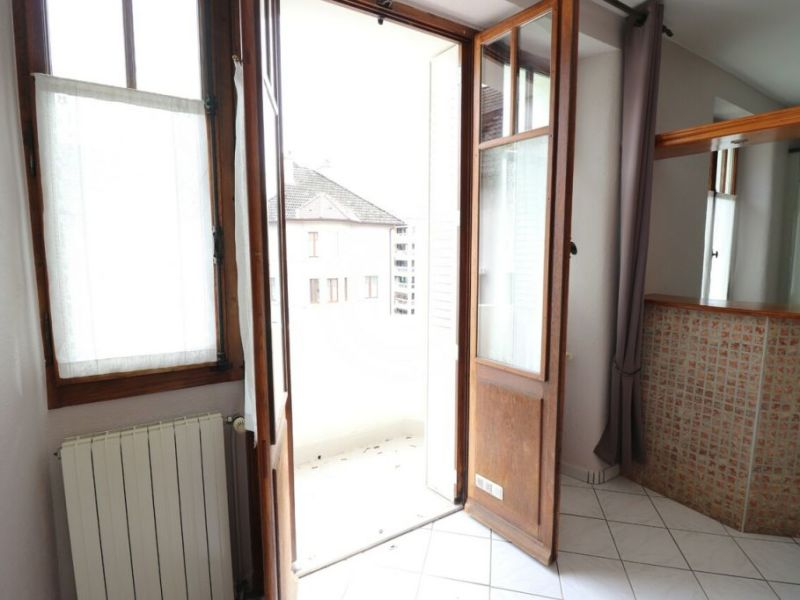 Rental apartment Annecy 1300€ CC - Picture 6