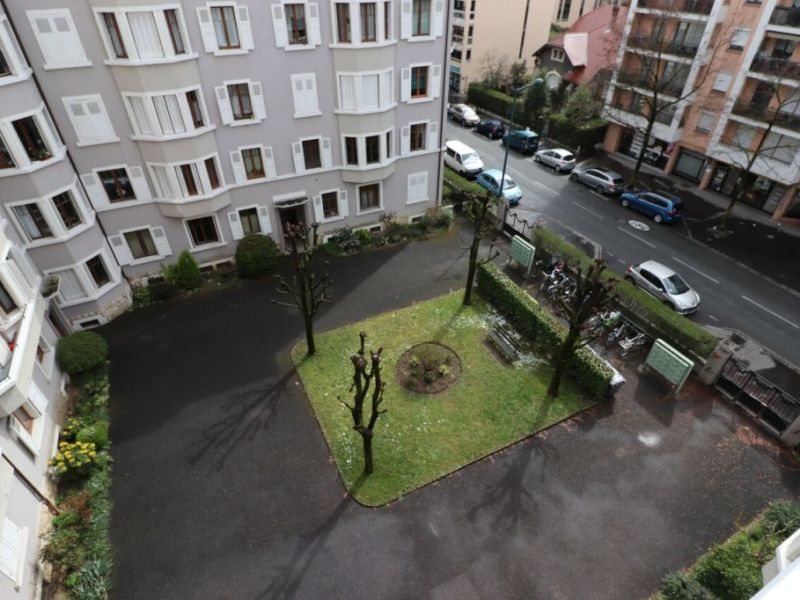 Rental apartment Annecy 1300€ CC - Picture 9