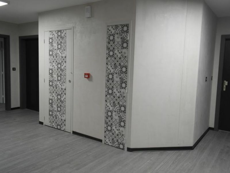 Location appartement Strasbourg 590€ CC - Photo 10
