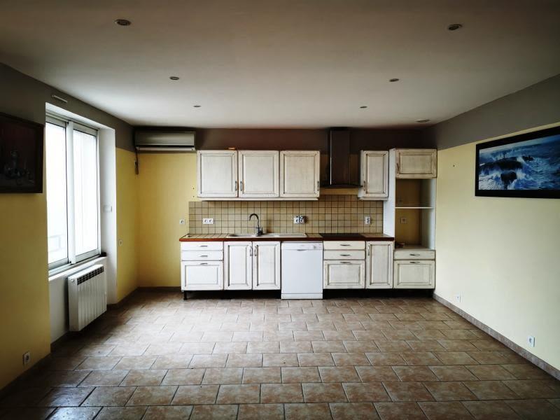 Vente maison / villa St amans valtoret 149000€ - Photo 4