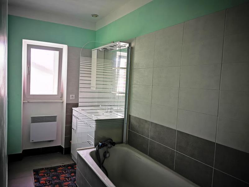 Vente maison / villa St amans valtoret 149000€ - Photo 5