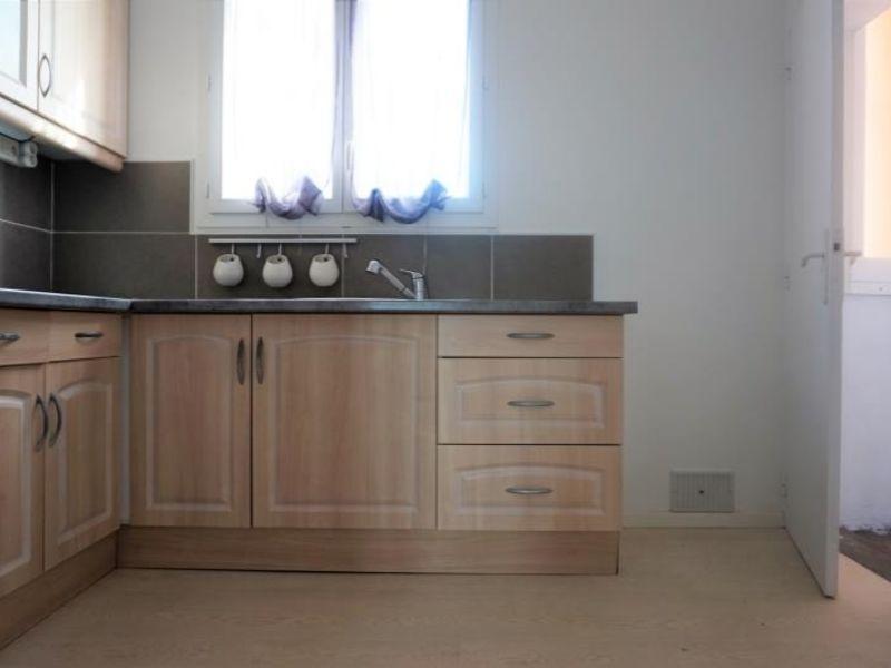 Vente appartement Le mans 84000€ - Photo 2