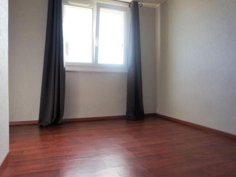 Vente appartement Le mans 84000€ - Photo 4