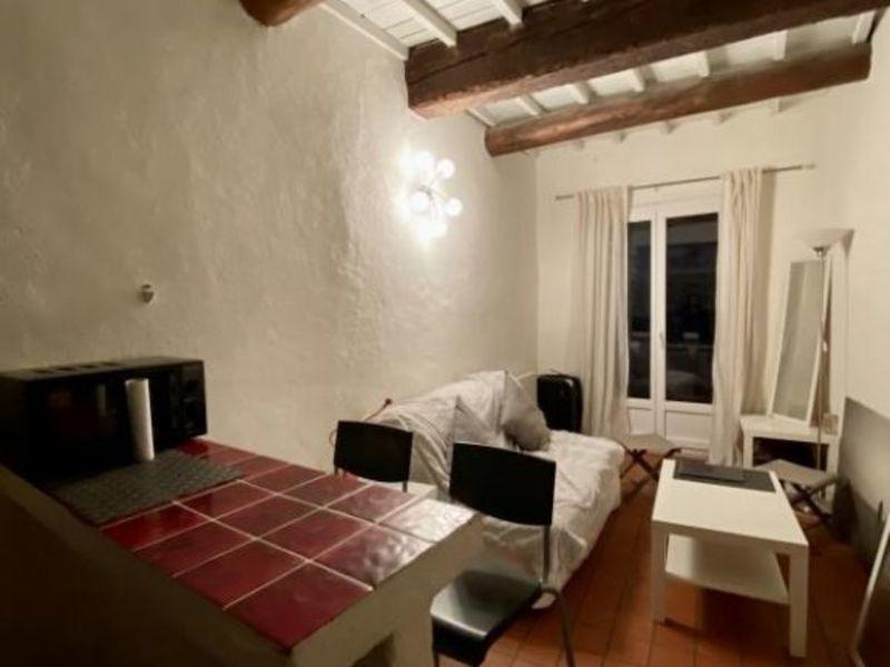 Rental apartment Aix en provence 495€ CC - Picture 2
