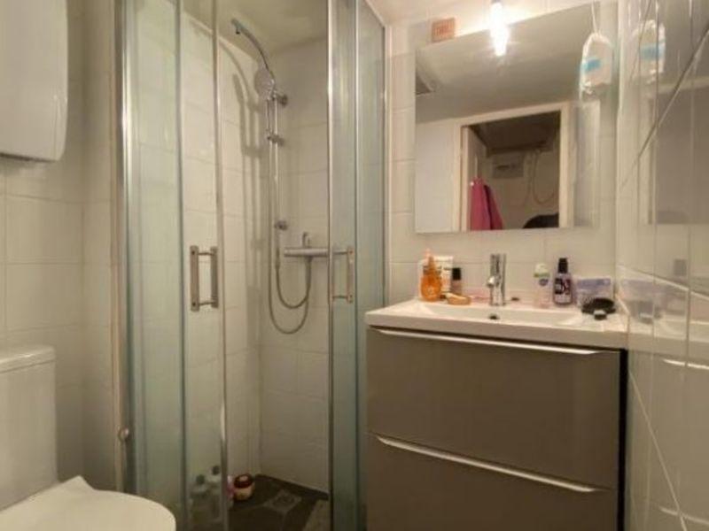 Rental apartment Aix en provence 495€ CC - Picture 3
