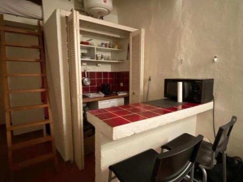 Rental apartment Aix en provence 495€ CC - Picture 4