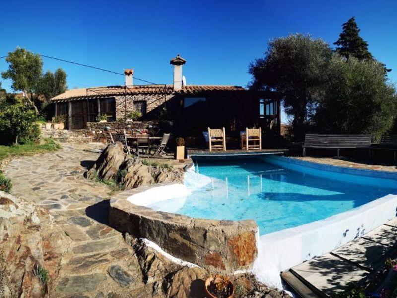 Vente maison / villa Banyuls sur mer 777000€ - Photo 1