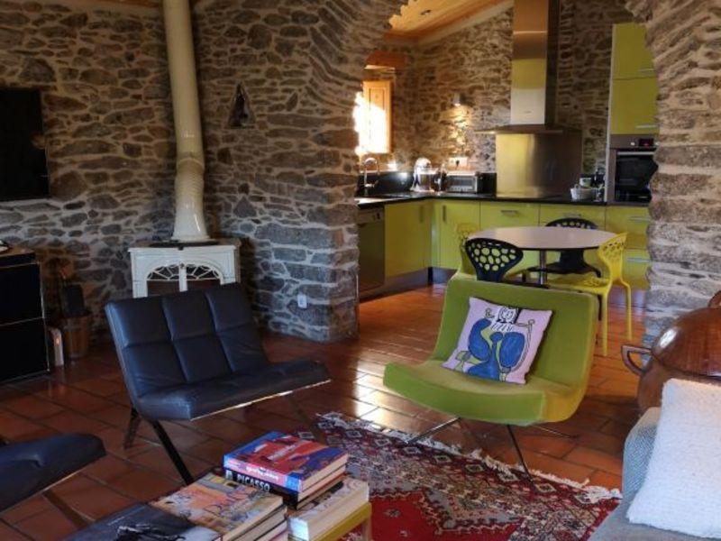 Vente maison / villa Banyuls sur mer 777000€ - Photo 2
