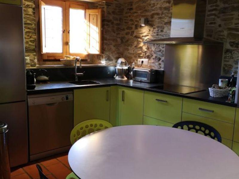 Vente maison / villa Banyuls sur mer 777000€ - Photo 3