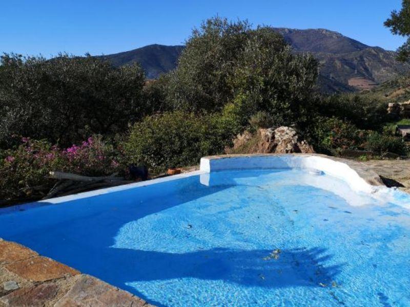 Vente maison / villa Banyuls sur mer 777000€ - Photo 4