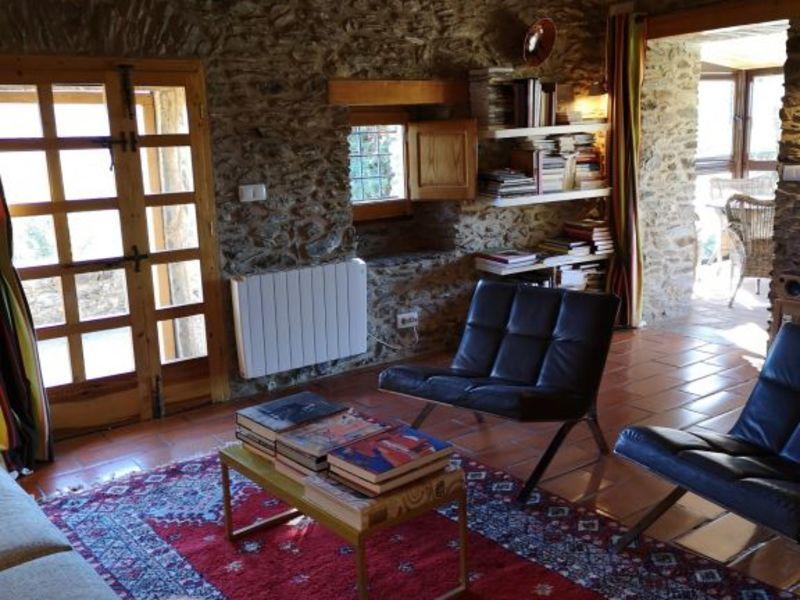 Vente maison / villa Banyuls sur mer 777000€ - Photo 5
